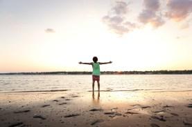 o-emotional-wellness-tips-facebook
